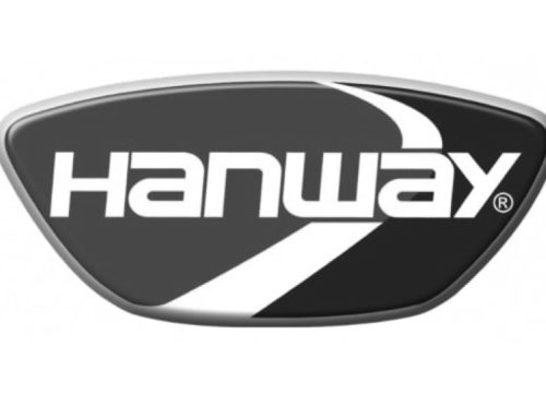 Hanway Scooters